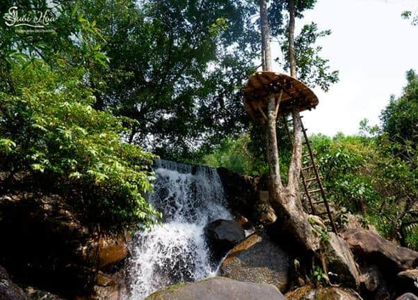 Top 7 Địa Điểm Du Lịch Lý Tưởng Nhất Cho Dân Bơi Tại Đà Nẵng -  - Bãi biển Bắc Mỹ An | Bãi biển Mỹ Khê | Công Viên Suối Khoáng Nóng Núi Thần Tài 51