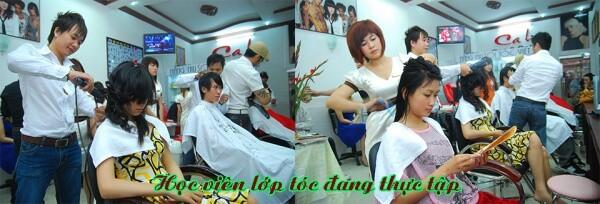Top 10+ Trung Tâm Dạy Học Nghề Cắt Tóc Uy Tín, Chất Lượng Nhất Tại TPHCM - học nghề cắt tóc - Quận 1 | Quận 10 | Quận 12 139