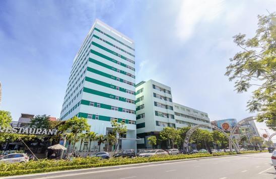 Top 3 Bệnh Viện Chấn Thương Chỉnh Hình Uy Tín Và Chất Lượng Nhất Đà Nẵng -  - Bệnh viện Đà Nẵng 25