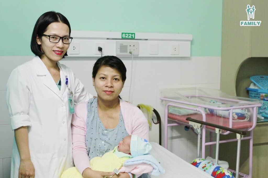 Top 6 Bệnh Viện Phụ Sản Uy Tín – Chất Lượng Nhất Đà Nẵng -  - Bệnh viện Đa khoa Bình Dân Đà Nẵng   Bệnh viện Đa Khoa Gia Đình   Bệnh viện Đa khoa Quốc tế Vinmec Đà Nẵng 39