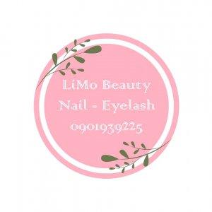 Top 6 Tiệm Nail Quận 3 Giá Rẻ Được Yêu Thích Ở TP. Hồ Chí Minh - nail quận 3 - BORA Nail Bar | Limo Beautyroom | Mity Nail 31