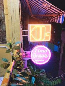 Top 6 Tiệm Nail Quận 3 Giá Rẻ Được Yêu Thích Ở TP. Hồ Chí Minh - nail quận 3 - BORA Nail Bar | Limo Beautyroom | Mity Nail 33