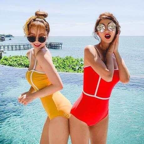 mua đồ bơi đẹp ở đâu tại Đà Nẵng