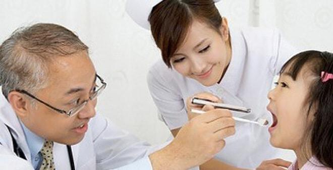 Top 5 Địa Điểm Trồng Răng Implant Có Chi Phí Hợp Lý Tại Quận 4 TP HCM -  - Nha Khoa Bác Sĩ An | Nha Khoa Dễ Thương | Nha Khoa Hoàn Mỹ 33