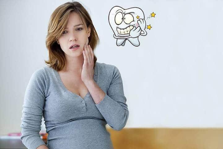 Top 3 Địa Chỉ Có Dịch Vụ Chăm Sóc Sức Khỏe Răng Miệng Cho Bà Bầu Ở Tp. HCM -  - Nha Khoa Kim | Nha Khoa Plus | Nha Khoa Trường Thành 15