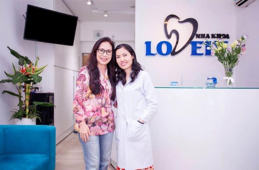 Top 5 Địa Điểm Trồng Răng Implant Có Chi Phí Hợp Lý Tại Quận 4 TP HCM -  - Nha Khoa Bác Sĩ An | Nha Khoa Dễ Thương | Nha Khoa Hoàn Mỹ 29