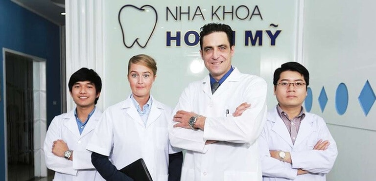 Top 5 Địa Điểm Trồng Răng Implant Có Chi Phí Hợp Lý Tại Quận 4 TP HCM - - Nha Khoa Bác Sĩ An | Nha Khoa Dễ Thương | Nha Khoa Hoàn Mỹ 25