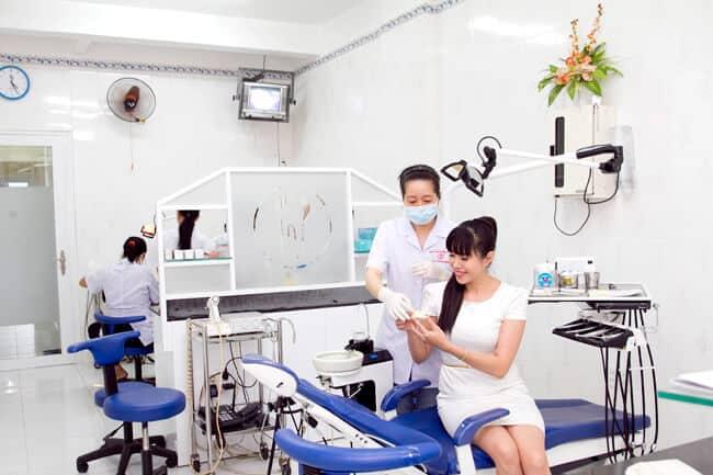 Top 5 Địa Điểm Cấy Ghép Implant Chất Lượng Nhất Tại Quận Gò Vấp TP HCM 8