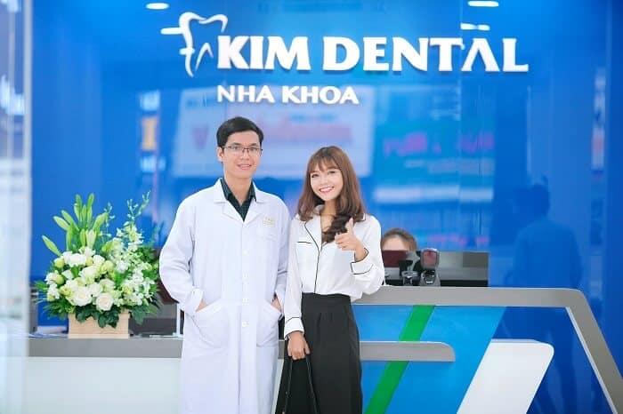 Top 3 Địa Chỉ Có Dịch Vụ Chăm Sóc Sức Khỏe Răng Miệng Cho Bà Bầu Ở Tp. HCM -  - Nha Khoa Kim | Nha Khoa Plus | Nha Khoa Trường Thành 21