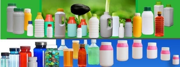 Top 10 Công Ty Sản Xuất Nhựa Định Hình Uy Tín, Chất Lượng Tại TP. Hồ Chí Minh -  - Công Ty Đồng Phát | Công Ty Đông Thịnh Phú | Công Ty Minh Phương 33