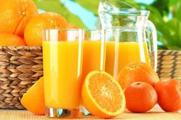 Top 7 Sai Lầm Bạn Thường Mắc Phải Khi Uống Nước Cam 43