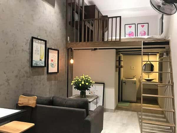 Top 6 Cửa Hàng Nội Thất Uy Tín, Chất Lượng Tại Đà Nẵng -  - Cửa hàng nội thất nhà đẹp 365 | Đà Nẵng | Nội thất Cội Design 37