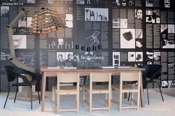 Top 6 Cửa Hàng Nội Thất Uy Tín, Chất Lượng Tại Đà Nẵng -  - Cửa hàng nội thất nhà đẹp 365 | Đà Nẵng | Nội thất Cội Design 41