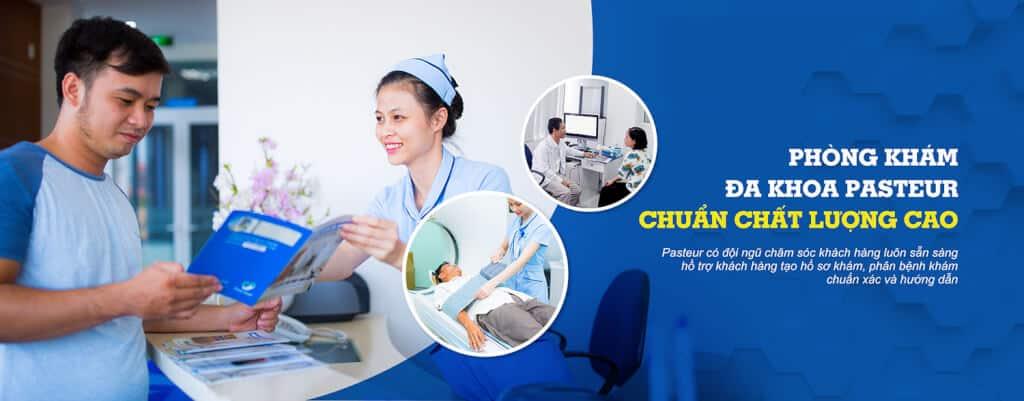 Top 5 Địa Chỉ Khám Tổng Quát Chất Lượng Nhất Đà Nẵng -  - Bệnh viện Đa Khoa Gia Đình | Bệnh viện Đà Nẵng | Bệnh viện Hoàn Mỹ 39