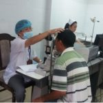 Top 3 Places Meilleur examen de la vue à Danang - - 333 nguyen tri phuong dan | Docteur Tran Van Da, Hôpital ophtalmologique de Da Nang | Hôpital des yeux de Da Nang 17