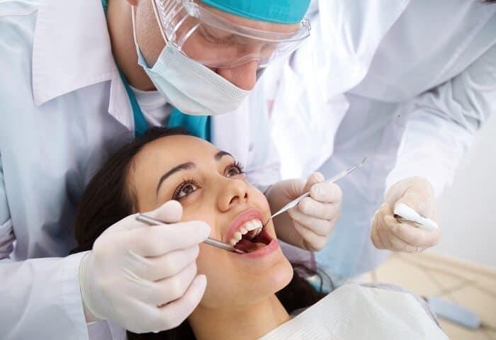 Top 5 Địa Điểm Trồng Răng Implant Có Chi Phí Hợp Lý Tại Quận 4 TP HCM - - Nha Khoa Bác Sĩ An | Nha Khoa Dễ Thương | Nha Khoa Hoàn Mỹ 35
