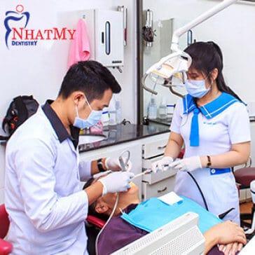 Top 5 Địa Điểm Trồng Răng Implant Có Chi Phí Hợp Lý Tại Quận 4 TP HCM -  - Nha Khoa Bác Sĩ An | Nha Khoa Dễ Thương | Nha Khoa Hoàn Mỹ 23