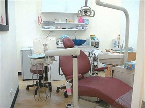 Top 5 Địa Điểm Trồng Răng Implant Có Chi Phí Hợp Lý Tại Quận 4 TP HCM -  - Nha Khoa Bác Sĩ An | Nha Khoa Dễ Thương | Nha Khoa Hoàn Mỹ 39