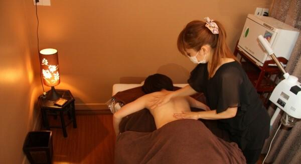 Top 5 Spa Phong Cách Nhật Giá Tốt Ở Sài Gòn -  - Allure Esthetic Spa | Rerafeel Beauty Salon | Rey Beauty Studio 47