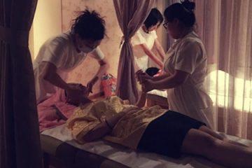 Top 5 Spa Phong Cách Nhật Giá Tốt Ở Sài Gòn 235