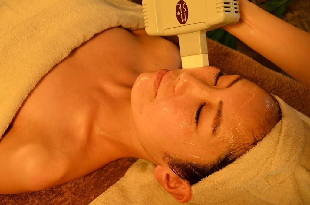 Top 5 Spa Phong Cách Nhật Giá Tốt Ở Sài Gòn -  - Allure Esthetic Spa | Rerafeel Beauty Salon | Rey Beauty Studio 41