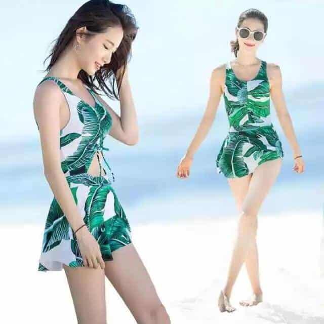 cần mua bikini ở Đà Nẵng