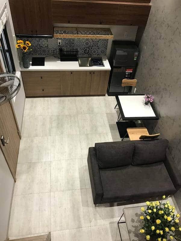 Top 6 Cửa Hàng Nội Thất Uy Tín, Chất Lượng Tại Đà Nẵng -  - Cửa hàng nội thất nhà đẹp 365 | Đà Nẵng | Nội thất Cội Design 39