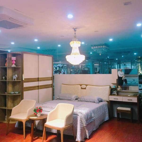 Top 6 Cửa Hàng Nội Thất Uy Tín, Chất Lượng Tại Đà Nẵng -  - Cửa hàng nội thất nhà đẹp 365 | Đà Nẵng | Nội thất Cội Design 35