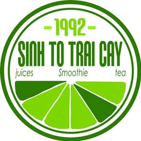 Top 6 Địa Chỉ Bán Sinh Tố Ngon Bổ Rẻ Quận Phú Nhuận TP. Hồ Chí Minh 12