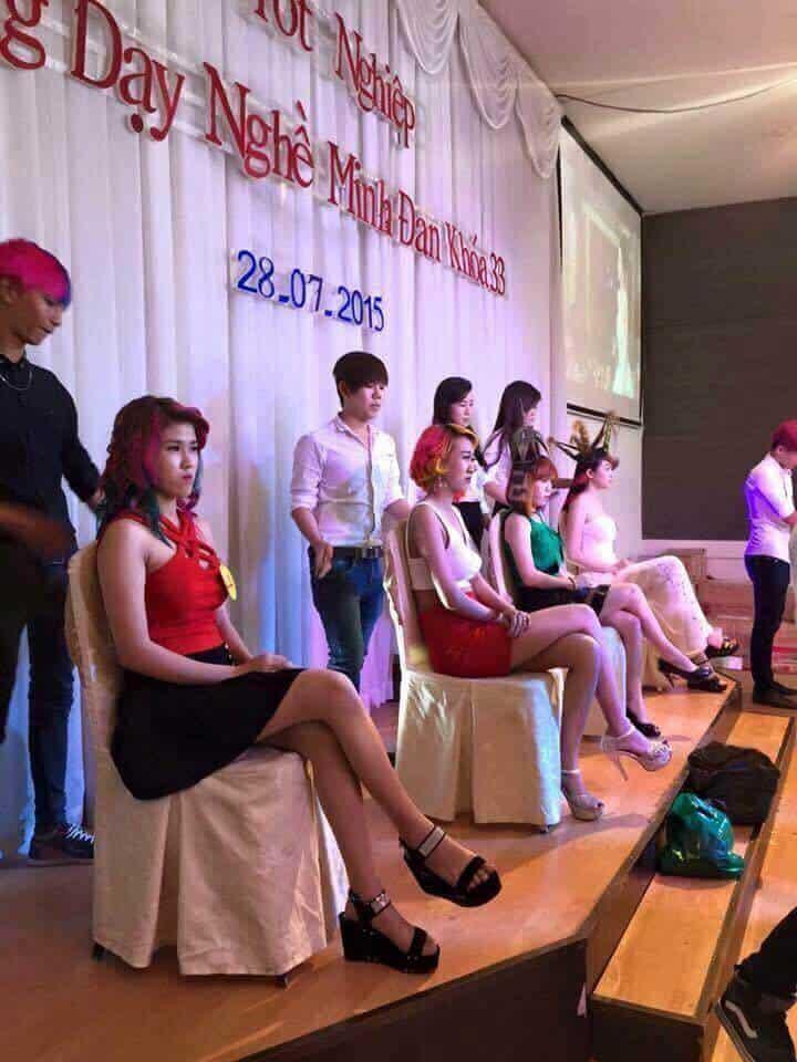 Top 10+ Trung Tâm Dạy Học Nghề Cắt Tóc Uy Tín, Chất Lượng Nhất Tại TPHCM - học nghề cắt tóc - Quận 1 | Quận 10 | Quận 12 103