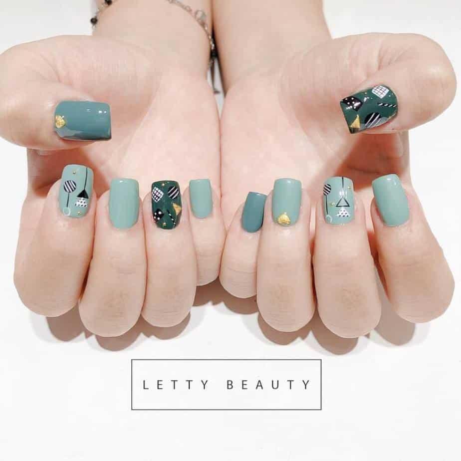 Top 5 Tiệm Nail Giá Rẻ Được Yêu Thích Tại Quận Phú Nhuận -  - Angel Nail | BB Beauty Nail & Spa | Coco Nail & Beauty 29