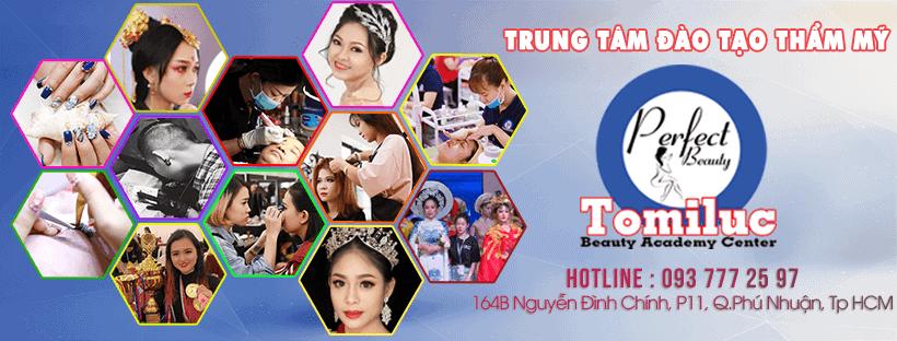 Top 10+ Trung Tâm Dạy Học Nghề Cắt Tóc Uy Tín, Chất Lượng Nhất Tại TPHCM - học nghề cắt tóc - Quận 1 | Quận 10 | Quận 12 119