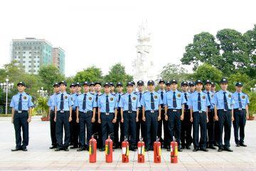 Top 10 Công Ty Dịch Vụ Bảo Vệ Uy Tín, Chuyên Nghiệp Tại Tp. Hồ Chí Minh 763