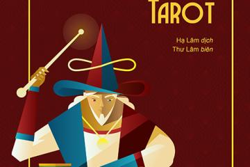 Top 05 Sách Hướng Dẫn Đọc Bài Tarot Bằng Tiếng Việt 11