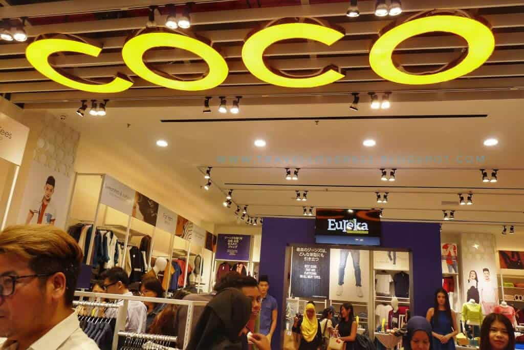 Top 7 Địa Chỉ Bán Áo Hoodie Giá Rẻ Cho Sinh Viên Ở Tp. Hồ Chí Minh -  - 1 Oak Shop | Beauty.7.Store | Coco Store 29