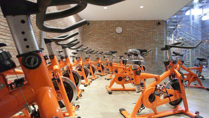 Top 3 Địa Chỉ Tập Gym Có Cơ Sở Vật Chất Hiện Đại Bậc Nhất Tại Tp. HCM 5