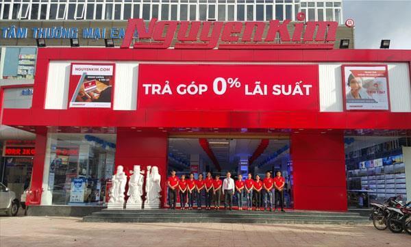 Top 4 Cửa Hàng Bán Máy Lọc Nước Tốt Nhất Tại Thành Phố Hồ Chí Minh -  - Cửa Hàng Điện máy Sài Gòn | Cửa Hàng Máy lọc nước Việt | Siêu thị Điện Máy Xanh 21