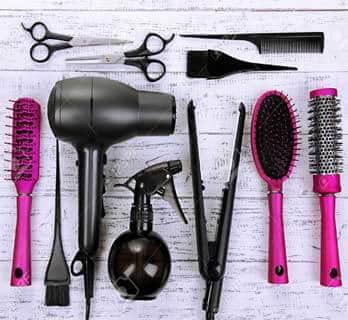 Top 5 Cửa Hàng Chuyên Cung Cấp Các Phụ Liệu Làm Tóc Chất Lượng Ở TP. Hồ Chí Minh - phụ liệu làm tóc chất lượng - Hair Shop Dũng | Phụ Liệu Tóc Ân Bảo Vân | Phụ Liệu Tóc Mỹ Phẩm Tuấn Lê 25