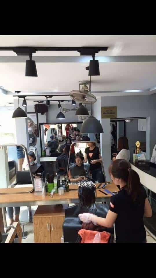 Top 5 Cửa Hàng Chuyên Cung Cấp Các Phụ Liệu Làm Tóc Chất Lượng Ở TP. Hồ Chí Minh - phụ liệu làm tóc chất lượng - Hair Shop Dũng | Phụ Liệu Tóc Ân Bảo Vân | Phụ Liệu Tóc Mỹ Phẩm Tuấn Lê 23