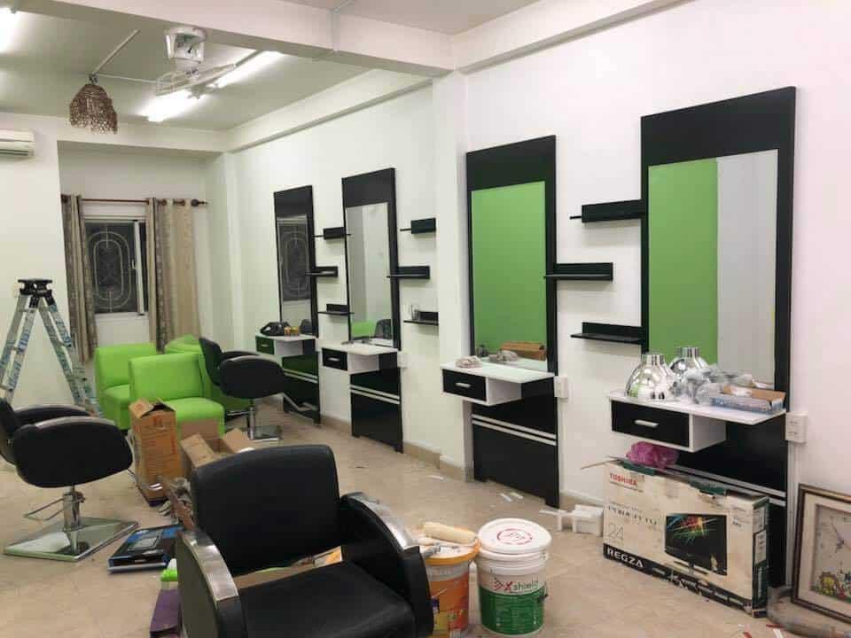 Top 5 Cửa Hàng Chuyên Cung Cấp Các Phụ Liệu Làm Tóc Chất Lượng Ở TP. Hồ Chí Minh - phụ liệu làm tóc chất lượng - Hair Shop Dũng | Phụ Liệu Tóc Ân Bảo Vân | Phụ Liệu Tóc Mỹ Phẩm Tuấn Lê 21
