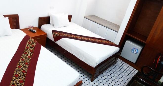 Top 5 Khách Sạn Gần Hồ Hoàn Kiếm Đẹp, Giá Tốt -  - Hà Nội | Khách Sạn Bel Ami | Khách sạn Camellia 27