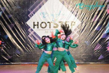 Top 5 Trung Tâm Dạy Nhảy Hiện Đại Cho Bé Tại TP HCM 15