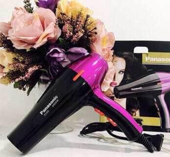 Top 5 Cửa Hàng Chuyên Cung Cấp Các Phụ Liệu Làm Tóc Chất Lượng Ở TP. Hồ Chí Minh - phụ liệu làm tóc chất lượng - Hair Shop Dũng | Phụ Liệu Tóc Ân Bảo Vân | Phụ Liệu Tóc Mỹ Phẩm Tuấn Lê 27