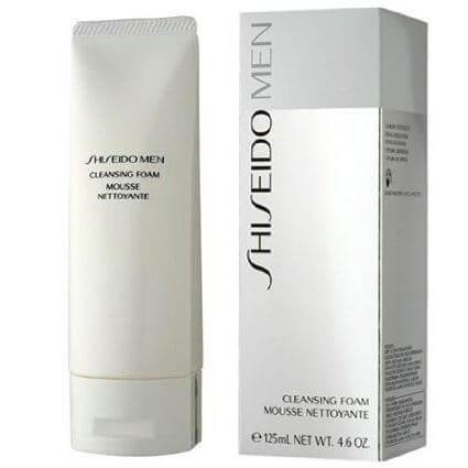 Top 7 Sữa Rửa Mặt Được Nam Giới Tin Dùng Nhất -  - Mỹ Phẩm Bioré | Mỹ Phẩm Gatsby | Mỹ Phẩm Hiệu Shiseido 15