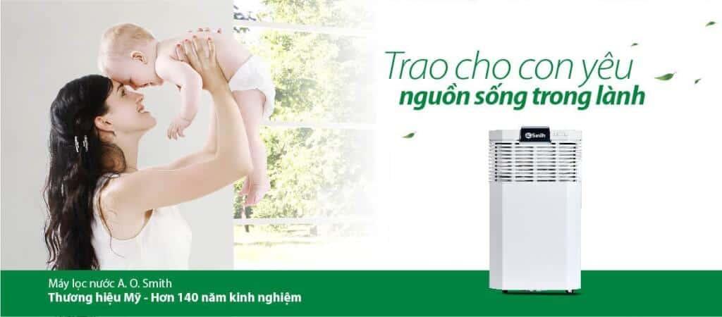 Top 4 Website Bán Máy Lọc Nước Chính Hãng Giao Hàng Tận Nhà Dành Cho Bạn - website bán máy lọc nước chính hãng - Yakyo.vn 1