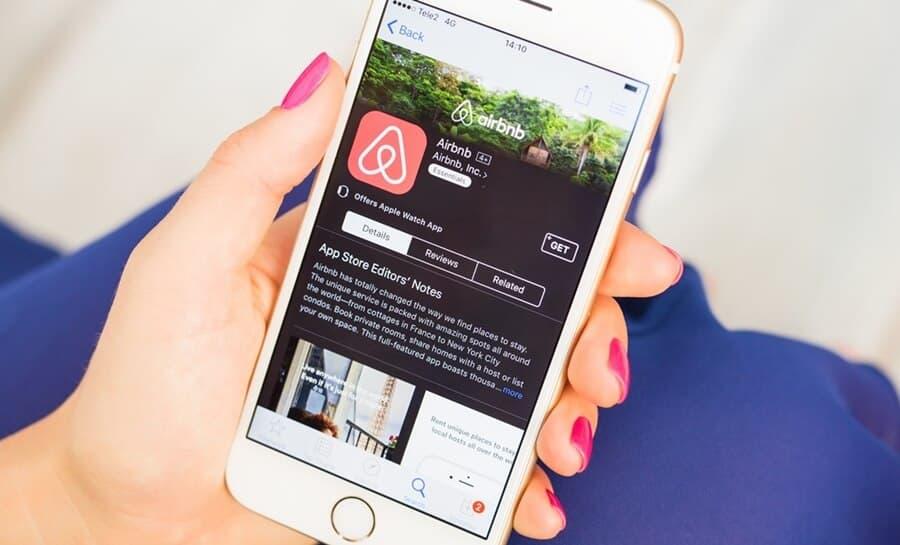 Top 7 Website Đặt Phòng Online Nhanh Chóng, Giá Rẻ -  - Website Airbnb | Website Asiabooking | Website Expedia 17