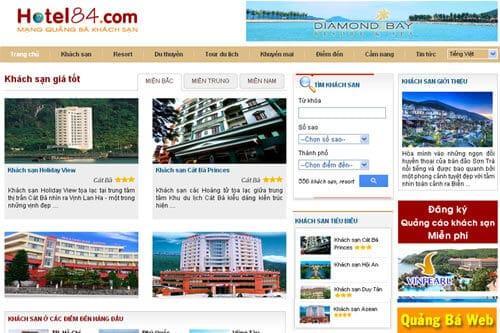Top 7 Website Đặt Phòng Online Nhanh Chóng, Giá Rẻ -  - Website Airbnb | Website Asiabooking | Website Expedia 15