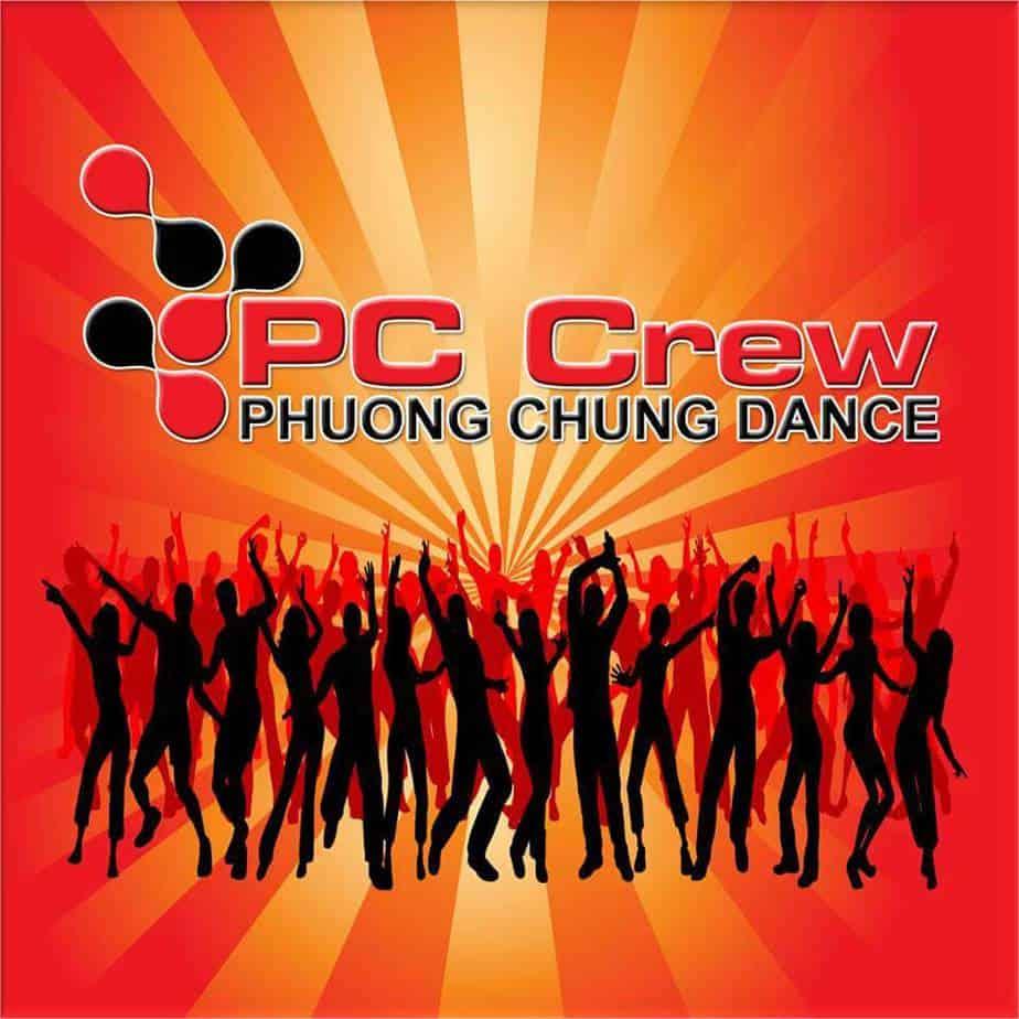 Top 3 trung tâm dạy nhảy hiện đại tốt nhất ở TP. Hồ Chí Minh