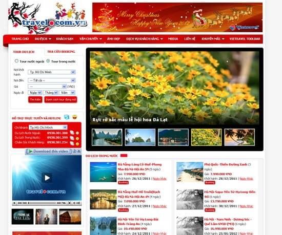Top 7 Website Đặt Phòng Online Nhanh Chóng, Giá Rẻ 4