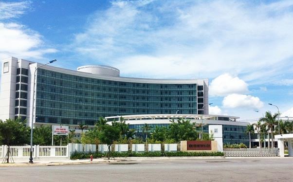 Top 5 phòng khám nam khoa tốt nhất tại Đà Nẵng ...